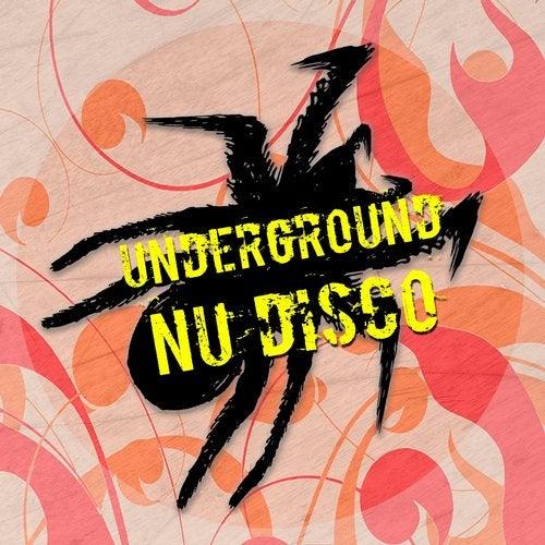 Underground Nu Disco