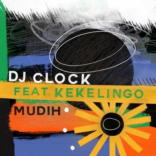 Mudih feat. Kekelingo