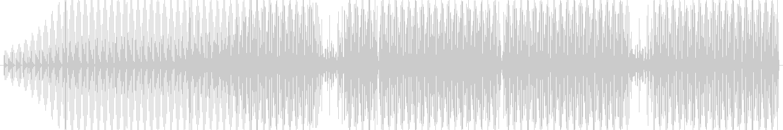 M.A.M. - Feel The Jump (Yamen & Eda Remix) [Downhill Music] Waveform