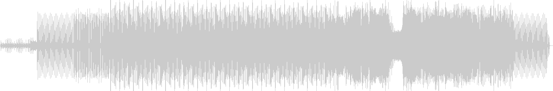 East Cafe - One Silent Cloudburst (Sounom Remix) [MNL] Waveform