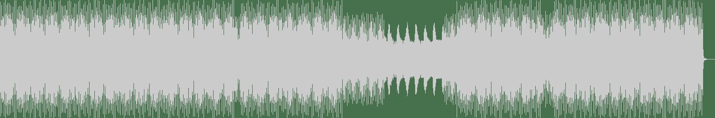 Von Grall - Octants (Original Mix) [Annulled] Waveform