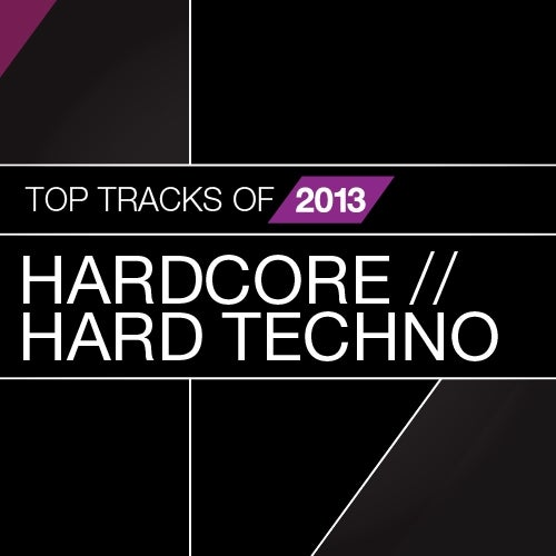 Welcome to Beatport