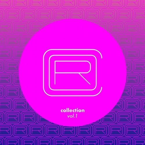 Collection Vol. 1
