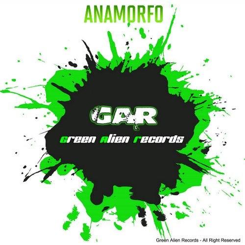 Anamorfo