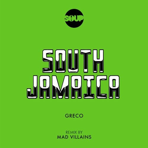 Greco (NYC) Releases on Beatport
