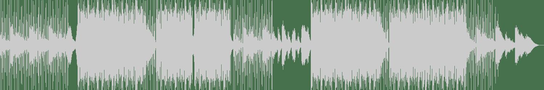 Mcleod, Symptom - Svengali (Original Mix) [Chronic] Waveform