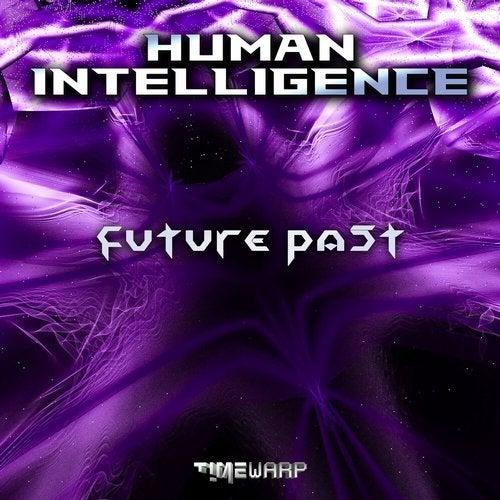 Past Times               Original Mix