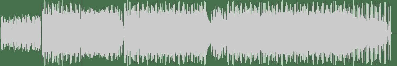 Hypster, Channel Earth - Easy Sundays (Original Mix) [Plasmapool] Waveform