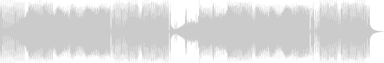 Nolan Mac - Heat (VIP) [Tree House Records] Waveform