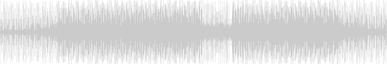 DJ Seinfeld - Galazy (Original Mix) [Young Ethics] Waveform
