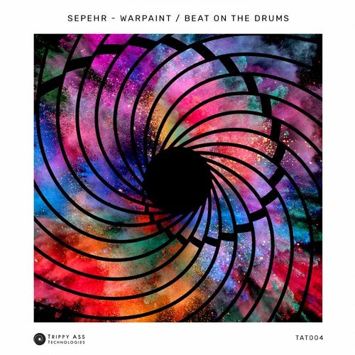 Warpaint / Beat On The Drums