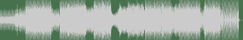 Stan Kolev - Emotions Attached (Original Mix) [Outta Limits] Waveform