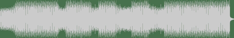 Aleg Zander - Safe Landing (Original Mix) [Fierce Animal Recordings] Waveform