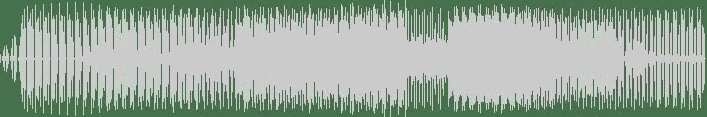 Sasha, Poliça - Out Of Time (Patrice Baumel Mix) [Kompakt] Waveform