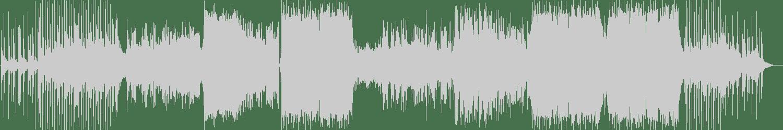 Marnik Tracks & Releases on Beatport