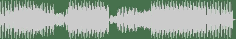 Blas Marin, Carlos Rus - What You Got For Me (Original Mix) [Morumbi Recordings] Waveform