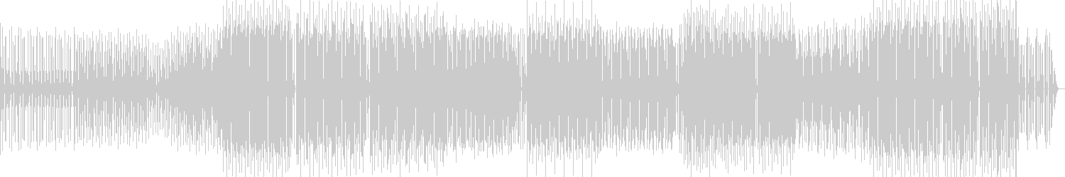 """WOT 2 BROWNS - This Must Be Deep (The Mirco """"Dirty"""" Berti Dub) [City Life] Waveform"""