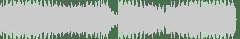 Alderaan - Sequel (Original Mix) [Weekend Circuit] Waveform