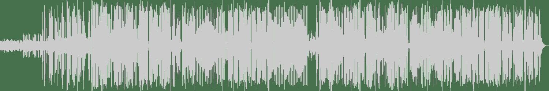 Treega - Dirty Boy (Original Mix) [The Dreamers Recordings] Waveform