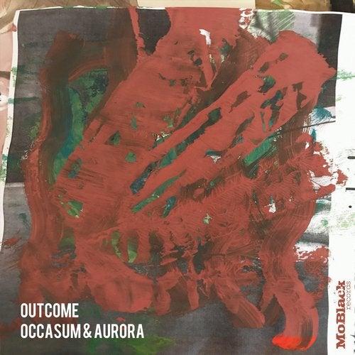 Occasum & Aurora