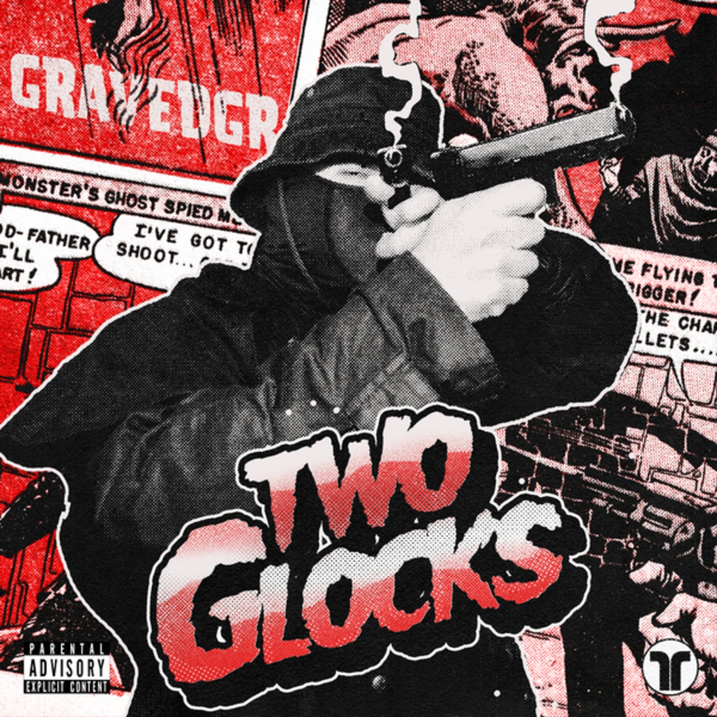 Two Glocks
