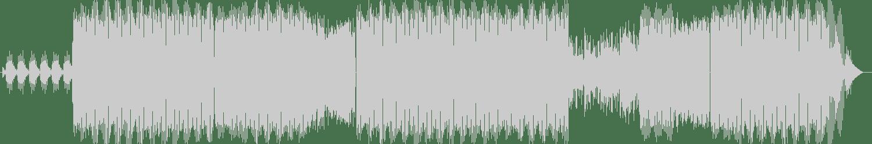 Do Shock Booze - TAKEIWATATSU (Original Mix) [Totem Traxx] Waveform