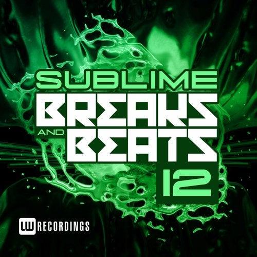 Sublime Breaks & Beats, Vol. 12
