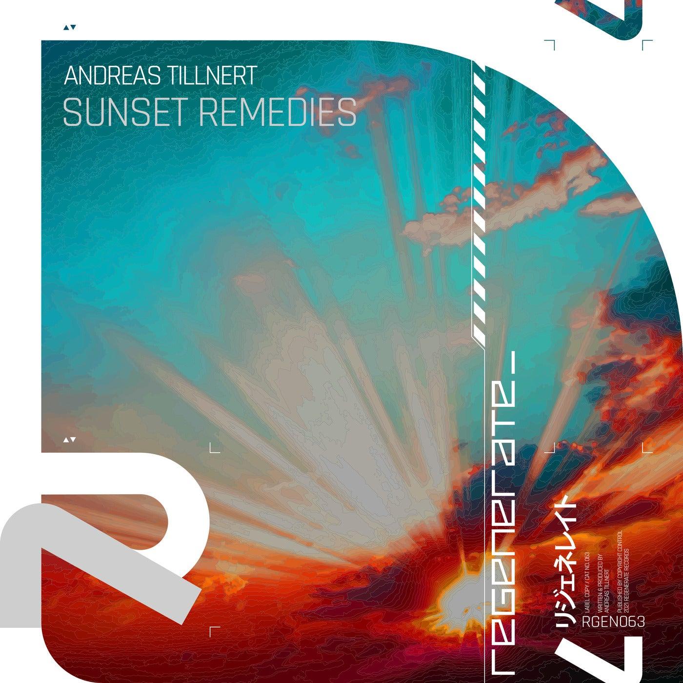 Sunset Remedies