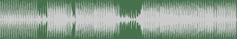 Dubbtone, Tileff - Loop 63 (Original Mix) [Prisma Music] Waveform