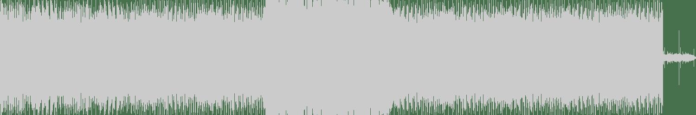 Aztechs - 4U Part II (Original Mix) [Fleur du Mal Records] Waveform