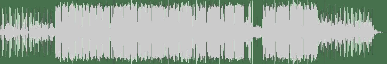 NClear - ARABIAN VIBE (Original Mix) [Soundtrax Records] Waveform