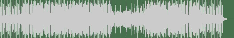 Jaki Nelson - Uh Oh (StoneBridge L'Ile Soleil Mix) [418 Music] Waveform