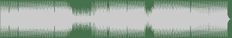 Vinnie M - Destino (Original Mix) [Funktion (Black)] Waveform
