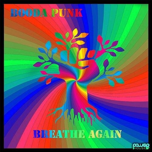 Breathe Again               Original Mix