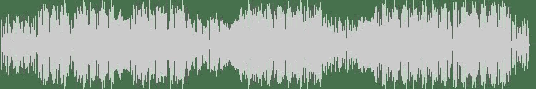 Sy Chan, Mius Sick - Being U (Original Mix) [Leone Music] Waveform