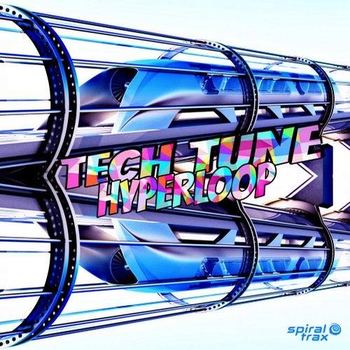 The X Theme               Original Mix