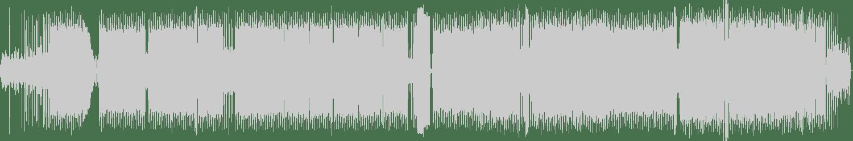 Alien Renegade - Terrornoise (Original) [Woorpz Records] Waveform