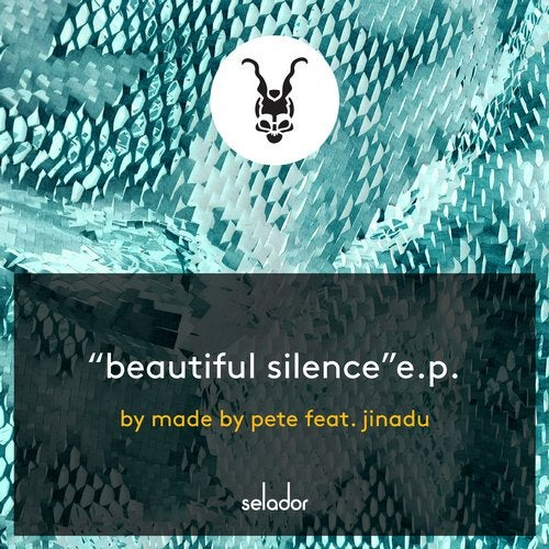 Beautiful Silence Feat. Jinadu