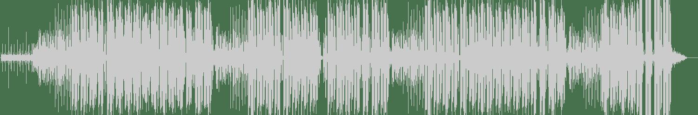 Nemo - Plan For It  (feat. AD, Dozay & Troy Ave) (Original Mix) [G.O.M. Entertainment] Waveform