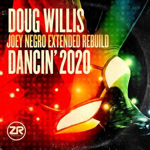 Dancin' 2020