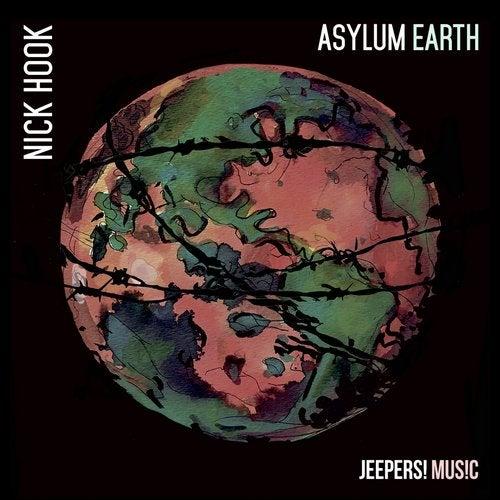 Asylum Earth