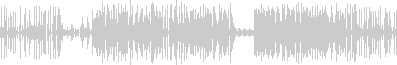 Todd Edwards, Sinden - Deeper (Extended Mix) [Defected] Waveform
