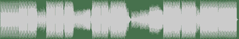 Reza, PAGANO, Sweet Female Attitude - Give It To Me (Pagano Dub Mix) [KISM Recordings] Waveform