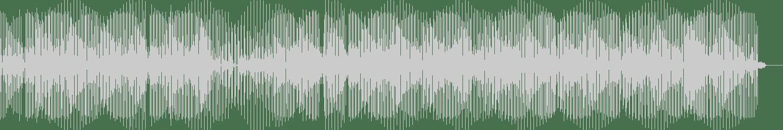 FNR - Incoming Call (Original mix) [Diagonal] Waveform