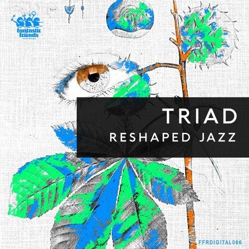 Jazz Reshaped