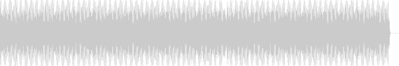 Marcelus - Steel Drums (Take 2) (Original Mix) [Tresor Records] Waveform