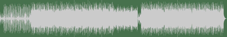 Kosmaty - Sweet Dreams Are Made Of This (kosmaty Remix) [Quebolarecords] Waveform
