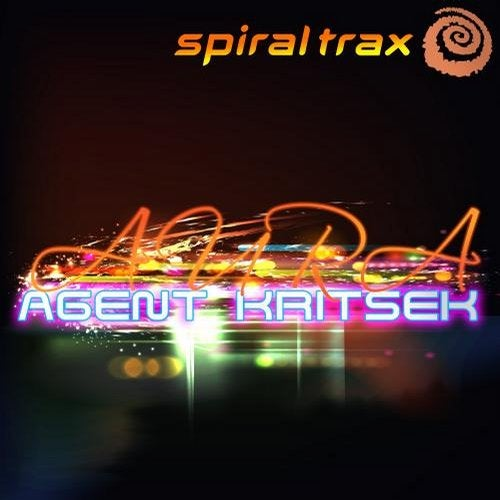 Rise               Agent Kritsek Remix