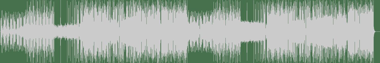 SEROK - Windows (Original Mix) [DNCTRX] Waveform