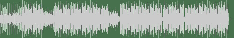 Jamie Jones - Under My Control (Original Mix) [Hottrax] Waveform